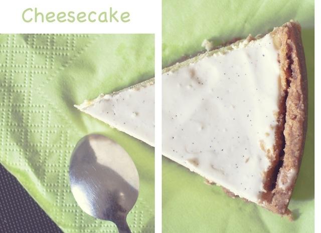 Buon Compleanno (http://www.profumidalforno.it/portal/lucedalforno/dolcezze/cheesecake)