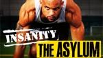Next on my list!!!! Insanity Asylum Workout