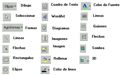 Desktop icon toy full version with activation keygen free download