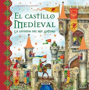 el-castillo-medieval-escenarios-fantasticos.png (300×305)