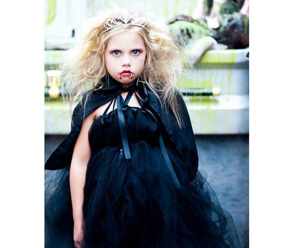 1000+ images about ideas disfraces on Pinterest Hotel transylvania - kid halloween costume ideas
