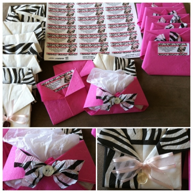 Best Baby Shower Party Favors: 120 Best Images About Baby Shower On Pinterest