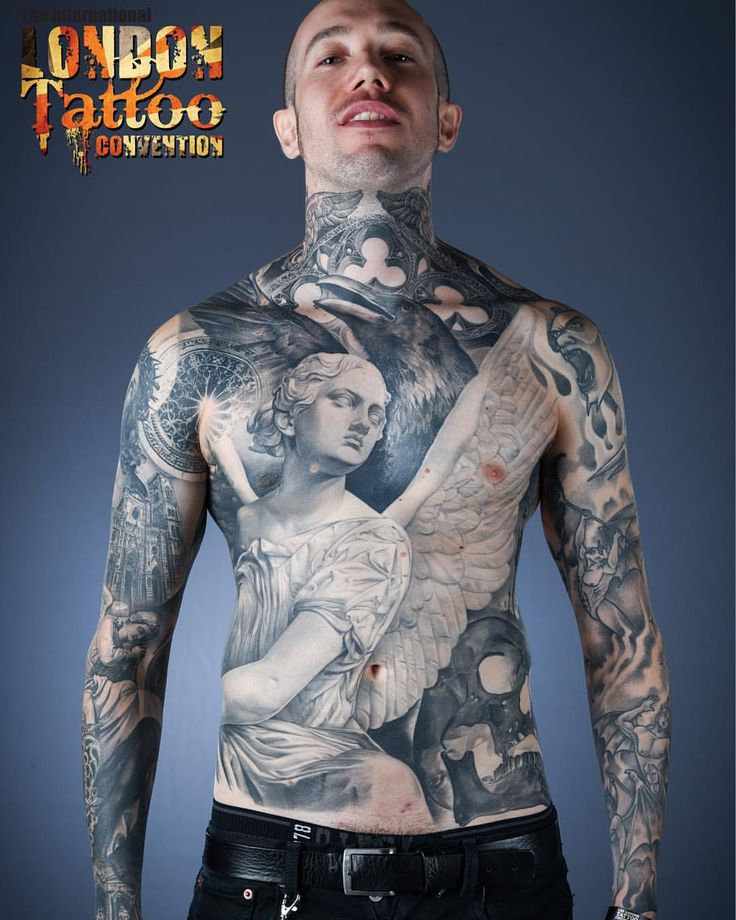 292 best images about sleeve tattoo on pinterest aarhus for Dave navarro tattoo work
