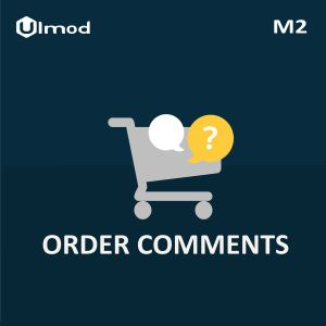 #FREE Order comments for #Magento 2 #magento2 #extension #ecommerce #business #online