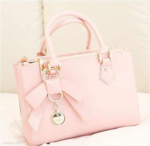 Cheap Bags (Cheap Handbags, Cheap Purse) are popular online, not only fashion but also amazing price $59,Repin It and Get it immediately!