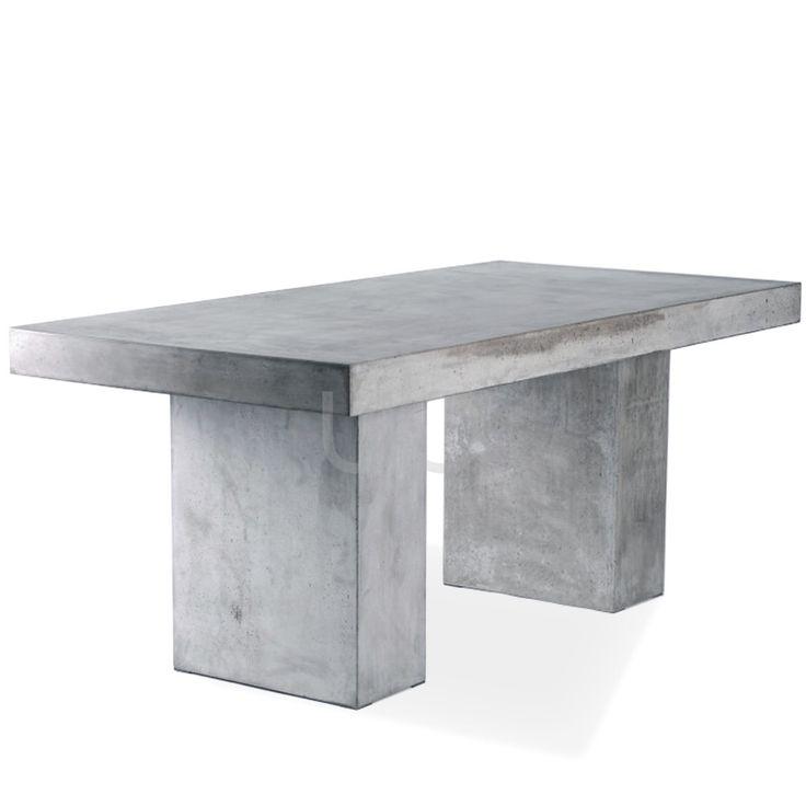 Grey GRC