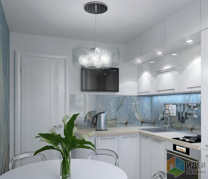 Небольшая трехкомнатная квартира в панельном доме. Каждый член семьи хотел иметь свою комнату.  Ванная. Кухня. Комната дочери. Комната мамы. Комната папы. Прихожая.