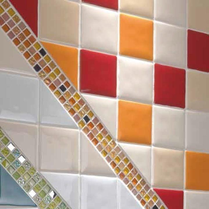 Kitchen Tiles Orange beautiful kitchen tiles orange best 125 gold yellow kitchens baths