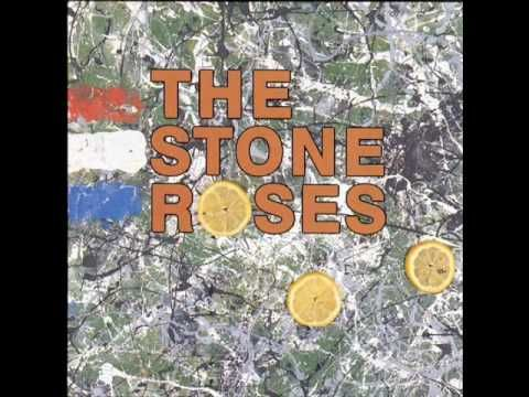 The Stone Roses - Fools Gold - YouTube