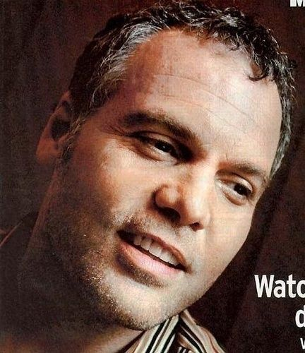 Vincent D'Onofrio, love his smile
