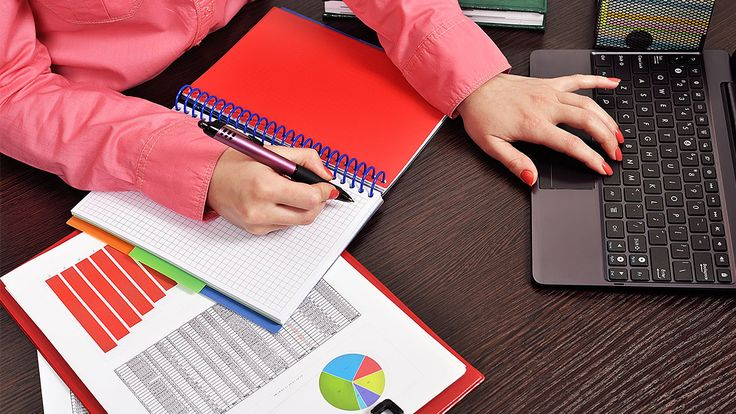 Today, businesses that still use manual methods of accounting are few and far between. Accounting is a crucial function for every business and with such a huge variety of accounting software available, companies of all sizes have turned to computerized accounting to help keep their financial records.