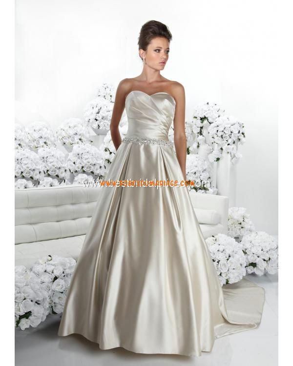 ... de robe de mariée pas cher  Pinterest  Collection couture et Haute
