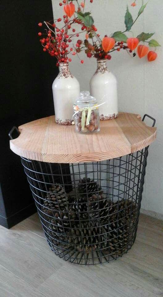 25 beste idee n over metalen salontafels op pinterest metalen tafels koffietafel decoraties - Salon decoratie ideeen ...