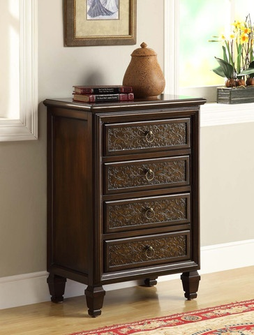 Mejores 10 imágenes de Dressers & Nightstands en Pinterest | Muebles ...