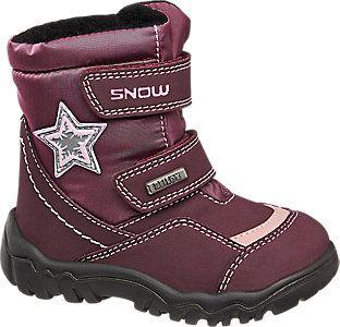 I took tit as spare boots for winter to Froddo. Mdchen+Klettboots+gefttert+von+Cortina+in+rosa-bordeaux+-+deichmanncom--1514898_P.jpg (312×300)