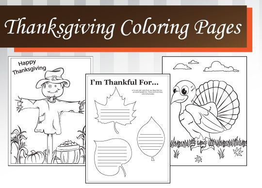 Thanksgiving Coloring Pages for KidsThanksgiving Kids, Kids Thanksgiving, Thanksgiving Ideas, Free Thanksgiving, Fall Halloween Thanksgiving, Fall Autumn Thanksgiving, Thanksgiving Fall Halloween, Thanksgiving Colors, Holiday Thanksgiving