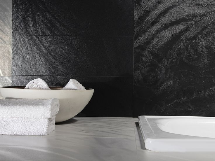 Risultati immagini per elios ceramica reflection