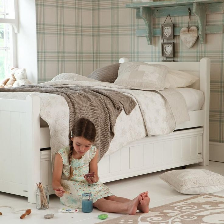 Best 25 Roll Away Beds Ideas On Pinterest Twin Beds For
