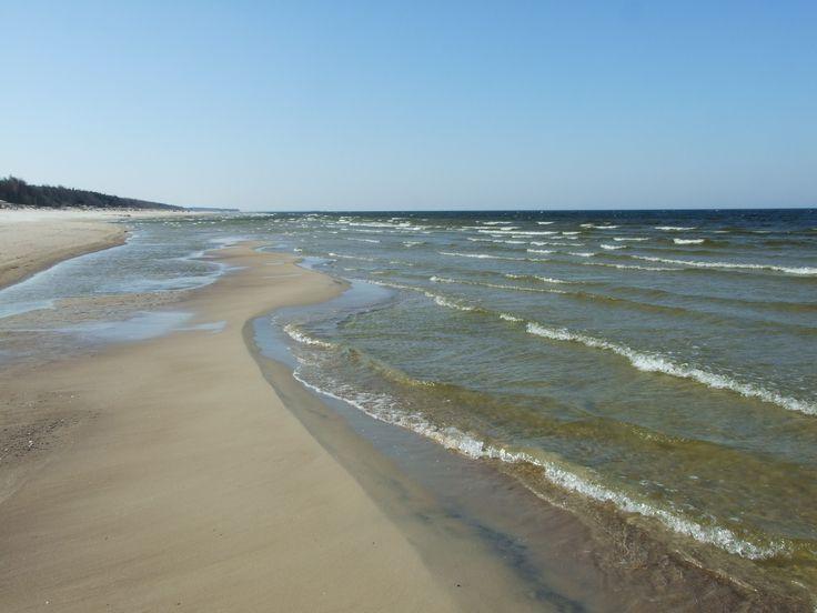 baltic sea - Hledat Googlem