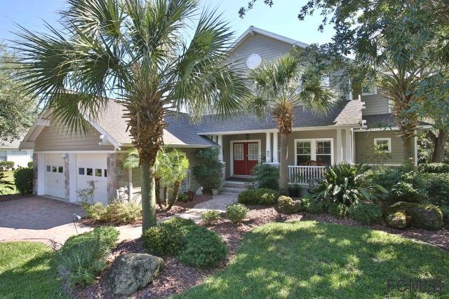 For Sale 13 Front Street Palm Coast Fl 32137 This