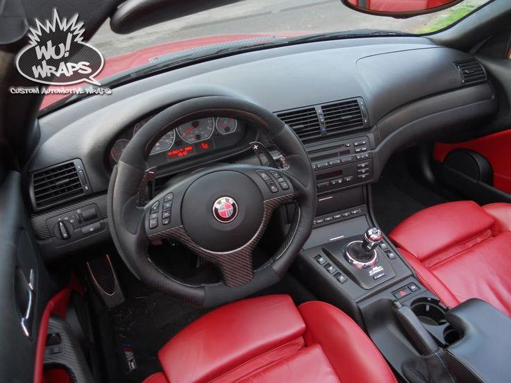 Audi A4 2004 Interior
