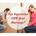 Contemplating divorce? Wait. There is hope yet. This is how to save marriage from divorce - Even when it seems no hope is left!