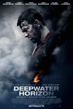 Grab It Fast.! Deepwater Horizon 2016 Online free filmpje WATCH jav Movies Deepwater Horizon Play Deepwater Horizon Online Premium HD CineMaz Download Deepwater Horizon Premium Movies Online #CloudMovie #FREE #Filmes This is Premium