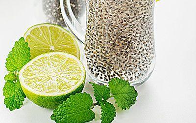Método inovador melhora a saúde secando a gordura e regulando o colesterol
