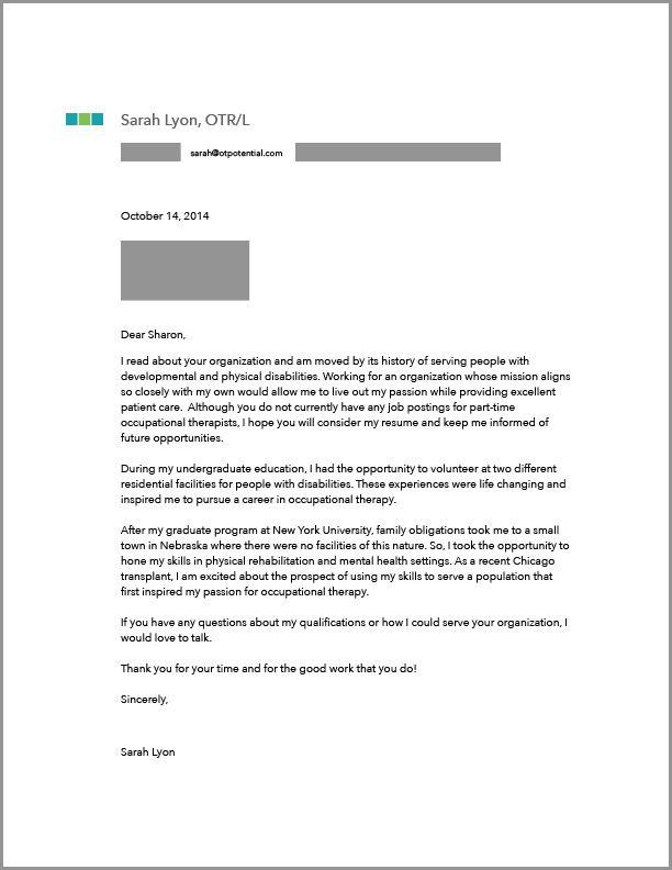 OT-cover-letter
