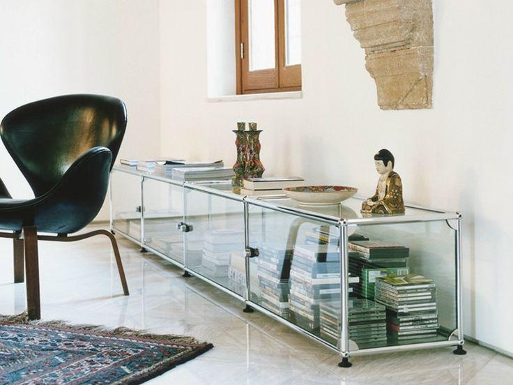 24 besten usm haller m bel design klassiker bilder auf pinterest hannover immobilien und usm. Black Bedroom Furniture Sets. Home Design Ideas