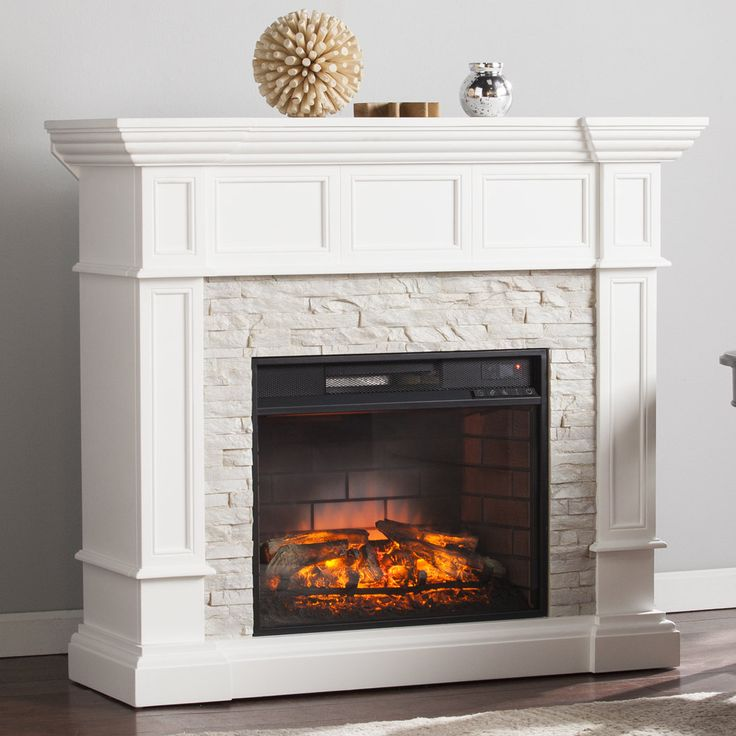 Best 25+ Corner electric fireplace ideas on Pinterest | Corner ...