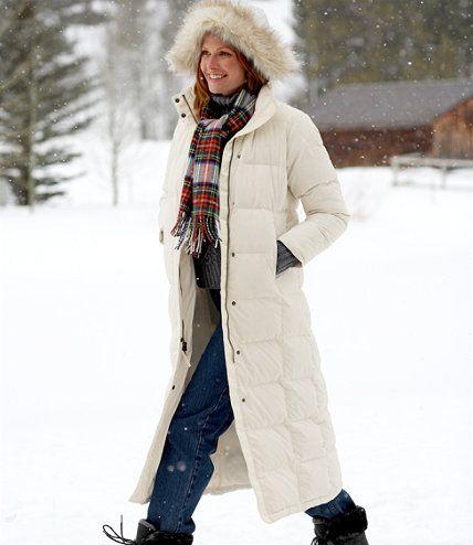 15 best Winter Coats images on Pinterest