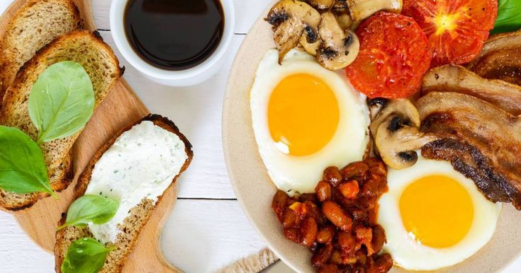 Breakfast is the most important meal of the day so you'd better make it count. Whether you like to kick-start your morning with eggs Benny, pancakes, granola, or French toast, here's where our readers have voted the best breakfast in Vancouver.