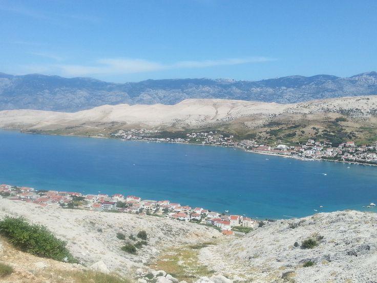 Kochamy Chorwację - jak zapewniamy sobie spokój w podróży - ERGO PODRÓŻ - Ubezpieczenia dla Ciebie, Twoich Bliskich i Biznesu