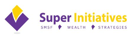http://www.superi.com.au/  SMSF Solutions help you to take control of your Self Managed Super Fund and financial future. Now you don't have to worry about your responsibilities about SMSF. Visit the link given above. #SMSFSelfManagedSuperFund