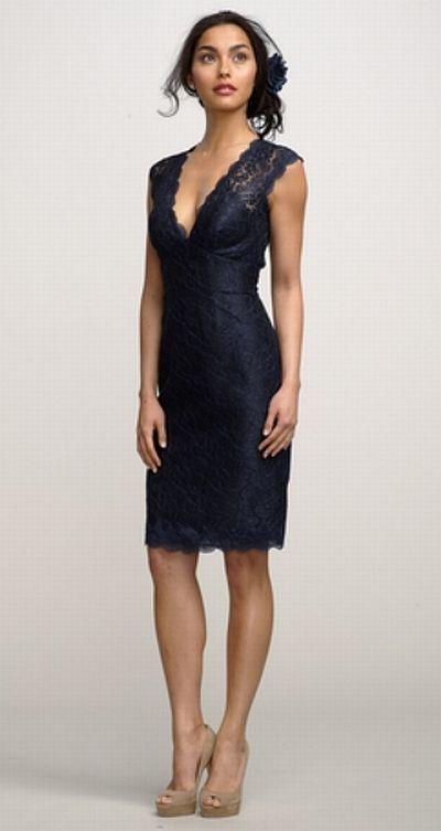32 Best Dresses Images On Pinterest Evening Gowns Long
