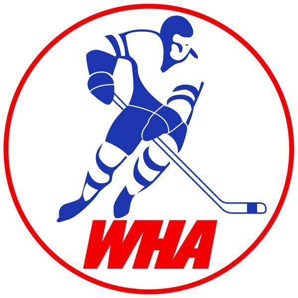 World Hockey Association.