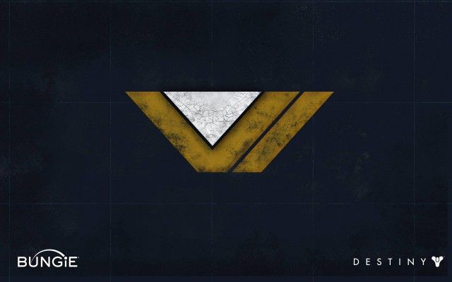 Anybody interested in Corsair RGB profiles? : DestinyTheGame