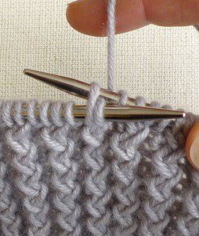 """I recently unearthed the first project I ever knit, a moth-eaten stockinette scarf. I made it over twenty years ago while I was spending a school year in rural France. My French """"mother"""" was the town librarian and an amazing knitter. She opened her stash basket to me and walked me through every step of that crazy scarf. Since then I've made dozens of scarves, and I wonder sometimes if I've run out of fresh ideas for the next one. After all, the criteria for a scarf pat..."""