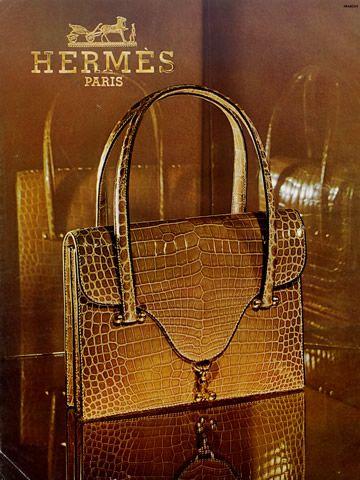Hermes | ~LadyLuxury~