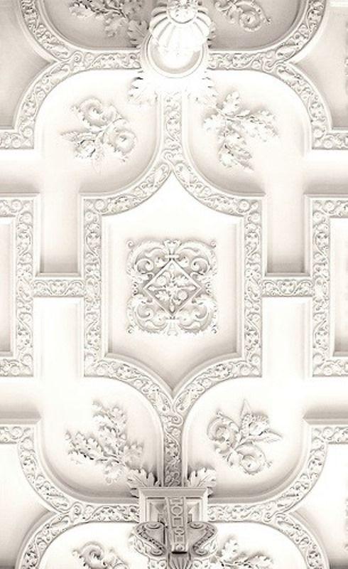 Architectural Plaster Mouldings America : Best plaster ceiling design ideas on pinterest