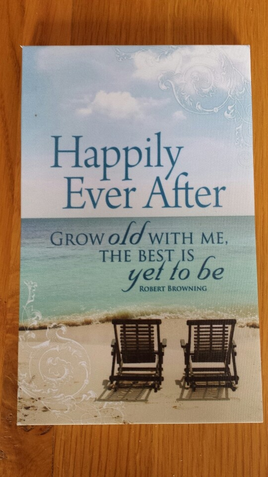33rd Wedding Anniversary Gift For Husband : ... Happy Anniversary, Quotes For Anniversary and Wedding Anniversary