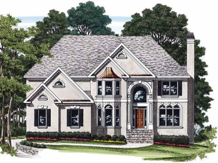 72 best floor plans images on Pinterest House floor plans Dream