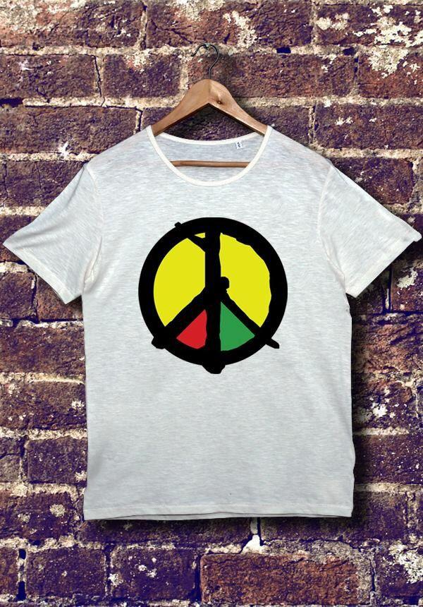 Peace    www.tillusion.ro