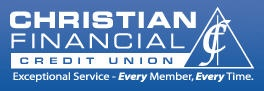 "At Christian Financial Credit Union, our mission is to provide an environment that delivers high-quality products and services that promote convenience, trust and personal service to assist our members in achieving their financial success.    We have adopted the philosophy of ""Exceptional Service - Every Member, Every Time"". It is our top priority to give you the best service a financial institution can offer. This means that at every contact with you (whether it be by phone, email, or in..."