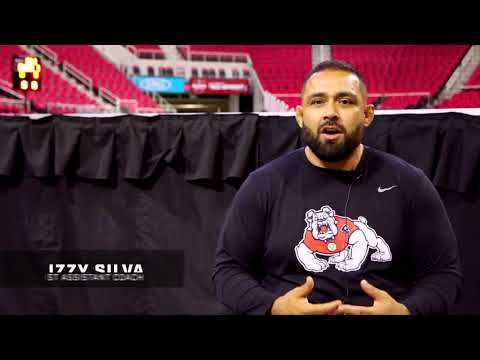 Flowrestling Featuring: Fresno State Wrestling: The Bulldogs Are Back and American And Great Britain Freestyle Wrestling  http://ussportsnetwork.blogspot.com/2017/12/flowrestling-featuring-fresno-state.html