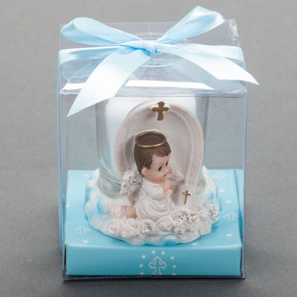 Ornament Christening Favors: 65 Best Christian Baby Gifts Images On Pinterest