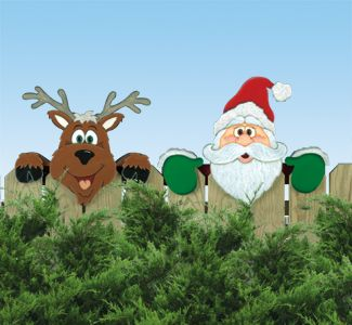 Wood craft patterns patterns and wood crafts on pinterest for Wooden christmas yard decorations patterns