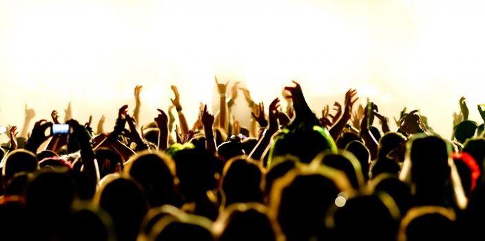 Festival de musique de la Cité : appel à candidature !