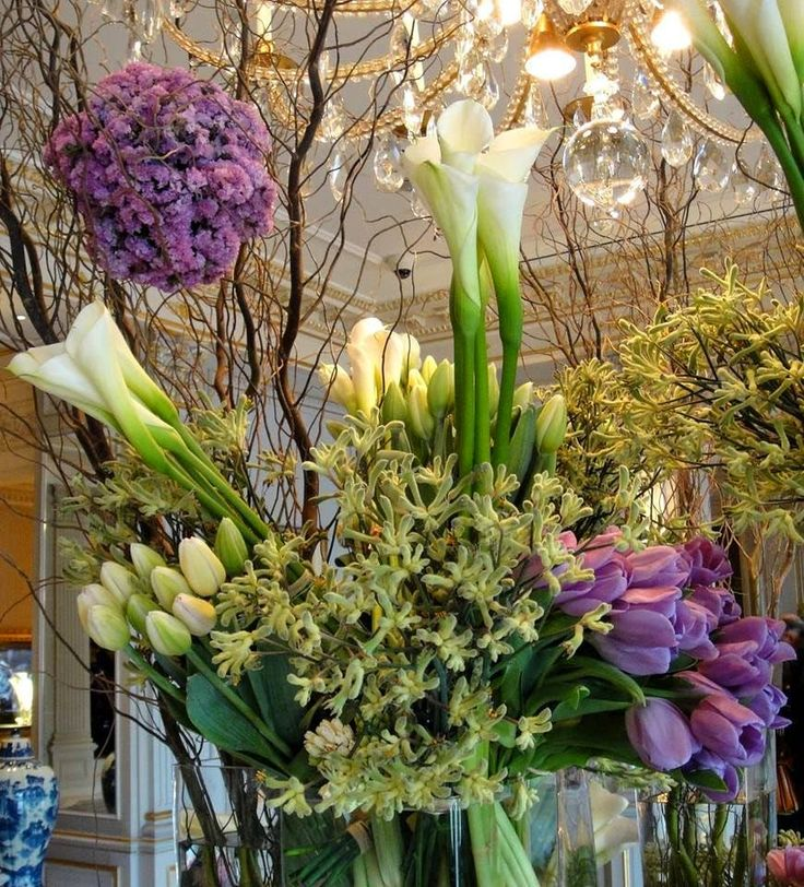Lily Of The City:  Lily Of The Citylovely flowersHappy Easter from ...